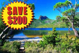 Best_of_Tasmania_Tour