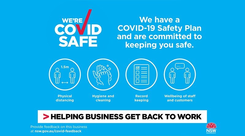 COVID-safe-business-800x445-2_(1)