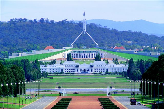 Canberra_Parliament_House