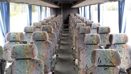 Compass_Tours_TV7661_Interior