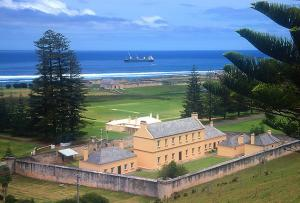 Norfolk_Island_Tour