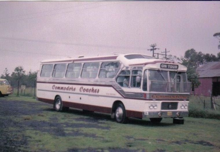 commodore_coaches