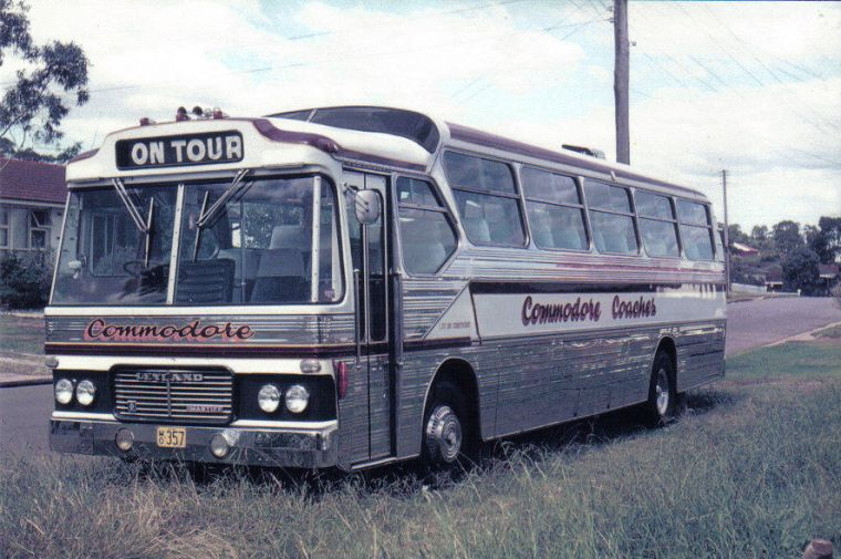 commodore_coaches_beginning_1